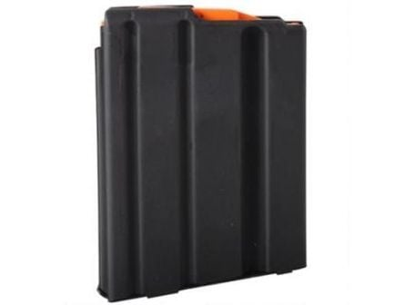 C-Products Defense AR-15, .223 Remington/5.56 NATO, 5 round Magazine - 5X23041188CPD
