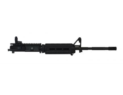 barreled uppers ar-15 for sale