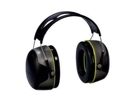 Peltor Sport Ultimate Hearing Protector - 97042