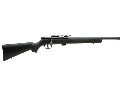 Savage Mod Mark II FV-SR .22 LR Bolt Action Rifle 28702