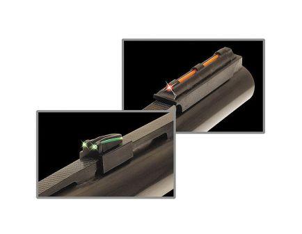 "TruGlo Magnum Gobble-Dot Xtreme Front/Rear Sight Set for Ventilated RIB 0.25"" Browning Gold Shotguns - TG941XA"