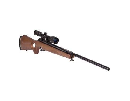 Crosman Benjamin Trail NP XL1500 .177 Break Barrel Air Rifle w/ 3-9x40mm Scope - BT1500WNP