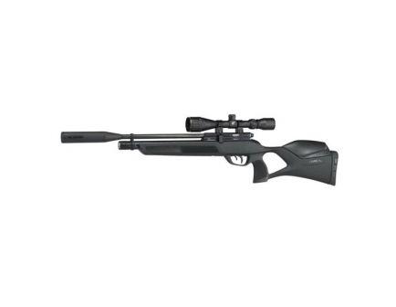 Gamo Outdoor Urban PCP .22 Bolt-Action Air Rifle, Gray - 600054