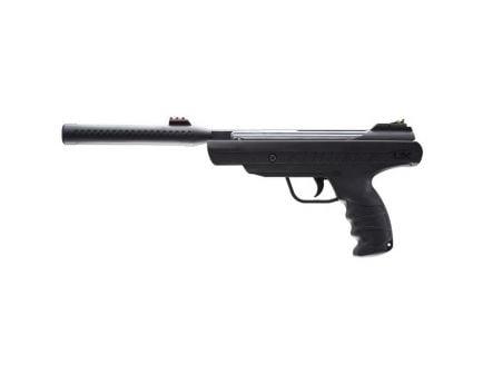 Umarex Trevox .177 BB Air Pistol, Blk - 2251348
