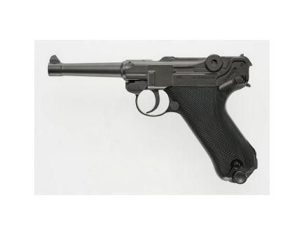 Umarex P08 .177 BB Air Pistol - 2251800
