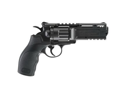 Umarex Brodax .177 BB Air Pistol, Blk - 2252109
