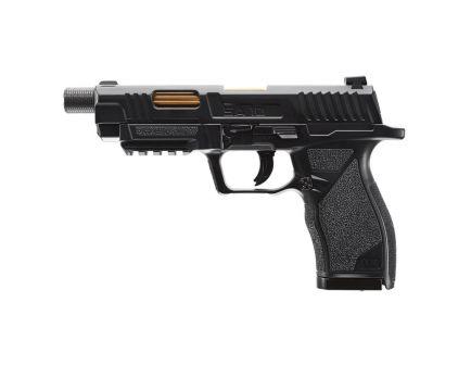 Umarex SA10 .177 BB Air Pistol, Blk - 2252113