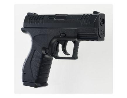 Umarex XBG .177 BB Air Pistol, Blk - 2254804