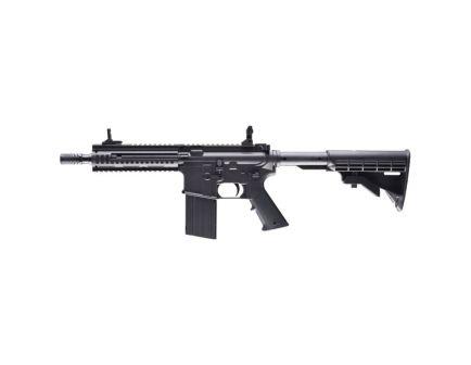 Umarex Steel Force .177 Full/Semi-Automatic Air Rifle, Black - 2254855
