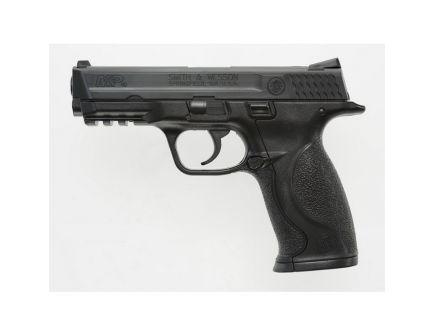 Smith & Wesson M&P 40 .177 Pellet/BB Air Pistol, Blk - 2255050
