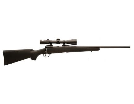 Savage Arms 11 Trophy Hunter XP 6.5 Creedmoor 4 Round Bolt Action Centerfire Rifle, Sporter - 19680