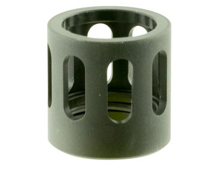 Advanced Armament Fixed Barrel Spacer for Ti-Rant 45/45M Pistol Silencer - 64747