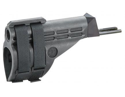 Century Arms SB-47 Polymer Ambidextrous Stabilizing Brace, Black - OT1648