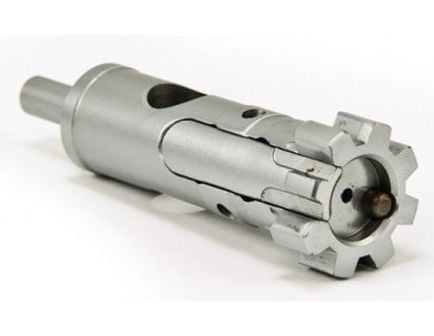 Patriot Ordnance Factory Bolt Assembly for AR-15/M-16 .223 Rem/5.56 Rifle - 00328