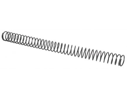 Phase 5 Enhanced Buffer Spring for AR-15/M16 Rifles or Pistols - PBS
