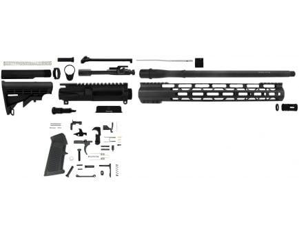 Tacfire Build Kit, Black - SSRK300LPK