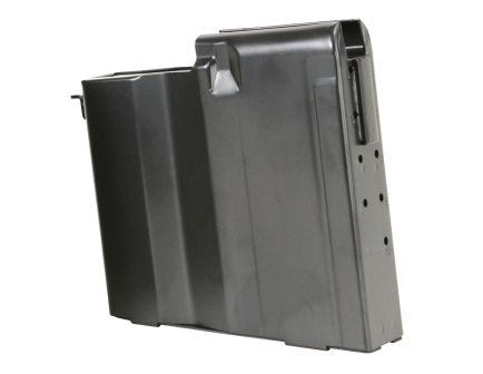 Barrett Firearms 10 Round .50 BMG Magazine, Black - 12808