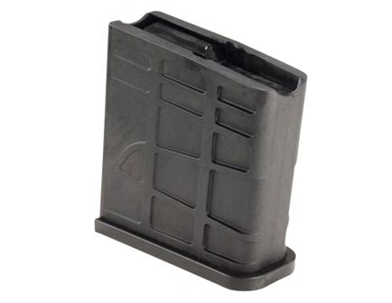 Barrett Firearms 10 Round .308 Win/6.5 Crd/.260 Rem Detachable Magazine, Black - 12885