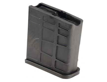 Barrett Firearms 10 Round .300 Win Mag/7mm Rem Mag Detachable Magazine, Black - 13552