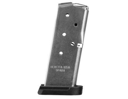 Beretta APX 9mm Flat Base Plate - JFAPXCARRY6