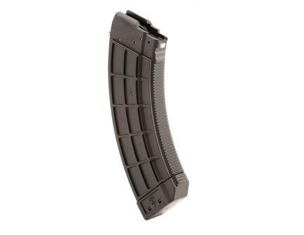 Century Arms 10 Round 7.62x39mm Detachable Magazine, Black - MA700A
