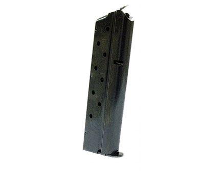 Colt 9 Round .38 Super Detachable Magazine, Black - SP50225BRP