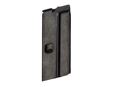 Henry Repeating Arms 8 Round .22lr Detachable Magazine, Blued - HS15