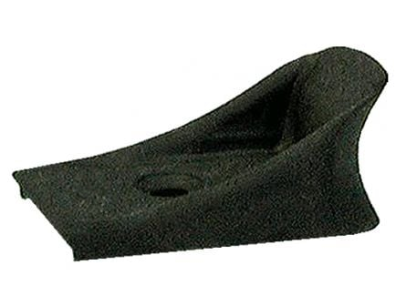 Kel-tec Grip Extension for P-11 Pistol, Black - P11045