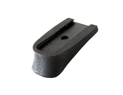 Kel-tec Grip Extension for PF-9 Pistol, Black - PF9-492