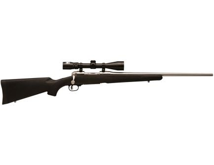 Savage Arms 16 Trophy Hunter XP 6.5 Creedmoor 4 Round Bolt Action Centerfire Rifle, Sporter - 19724