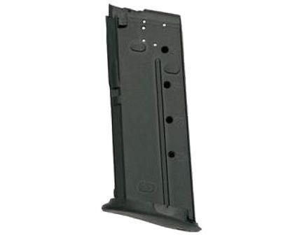 Masterpiece Arms 20 Round 5.7x28mm Detachable Magazine, Black - 5770