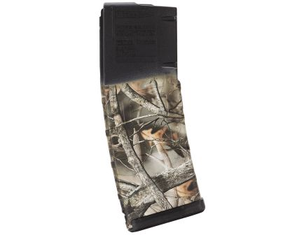 Matrix Diversified Industry 30 Round .223 Rem/5.56 Detachable Magazine, Proveil Reaper Buck - MAGP18RB