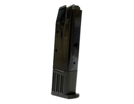 Mec-Gar 10 Round 9mm Ruger P85 Limited Detachable Magazine, Blue - MGRP8510B