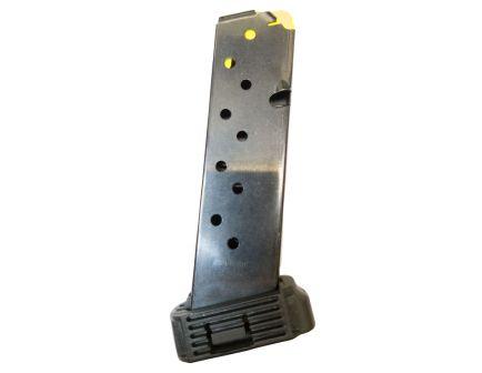 Hi-Point 10 Round 10mm Detachable Magazine, Black - CLP1095
