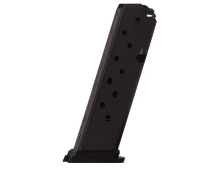 Hi-Point 10 Round 9mm 995 Carbine Detachable Magazine, Black - CLP995