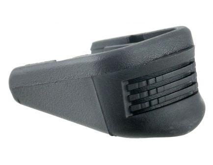 Pearce Grip Magazine Extension for Glock 26/27/33 Pistols - PG-2733