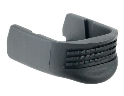 Pearce Grip Grip Extension for Glock 30/30SF/30S Pistols - PG-30