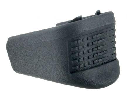 Pearce Grip Magazine Extension for Glock Full, Mid Size Pistols - PG-GP