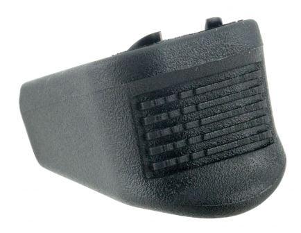 Pearce Grip Magazine Extension for Glock 26/27/33/39 Pistols - PG-39