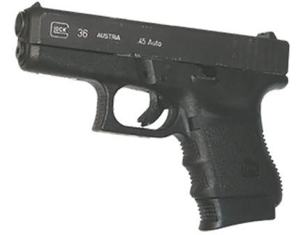 Pearce Grip Grip Extension for Glock 36 .45 ACP Pistol - PG-36