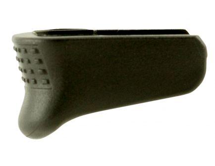Pearce Grip Magazine Extension for Glock 42 Plus 1 Pistol - PG-42+1