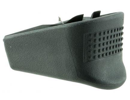 Pearce Grip Magazine Extension for Glock 29/20/21/40/41 Pistols - PG-1045+