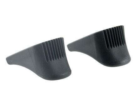 Pearce Grip Grip Extension for .380 ACP KelTec, Bersa and .32 ACP Beretta Pistol, 2/pack - PG-380
