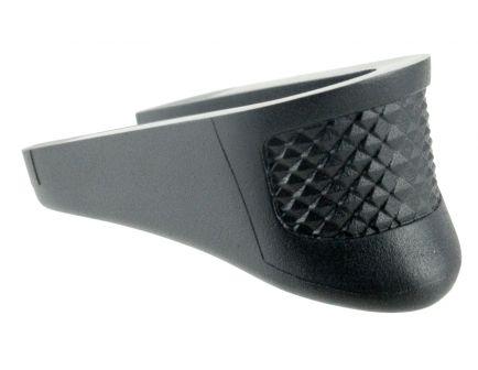Pearce Grip Grip Extension for Beretta BU9 NANO Pistol - PG-NANO