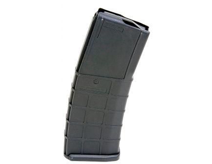 ProMag 30 Round .223 Rem/5.56 AR-15/M-16 Magazine, Black - COLA18B
