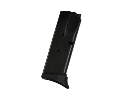 SCCY 10 Round .380 ACP CPX1/CPX2 Magazine, Black - 300691