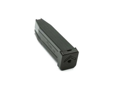 Sig Sauer 17 Round 9mm X-Five Legion P320 Magazine, Black - 8900060