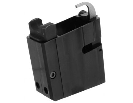 Tacfire Adapter for 9mm Colt SMG and Uzi Style Magazines - AD9MMCOLT