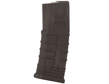 TAPCO 30 Round .223 Rem/5.56 IntraFuse AR-15 Detachable Magazine, Black - 16658