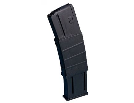 Thermold 30/45 Round .223 Rem/5.56 Detachable Magazine, Black - M16AR153045